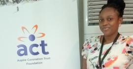 Aspire Coronation Trust (ACT) Foundation Breakfast Dialogue 2019